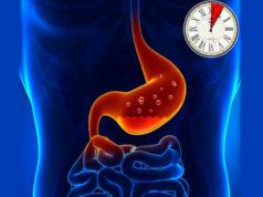 Besinlerin sindirimi ne kadar sürer ve bilinmesi neden önemlidir