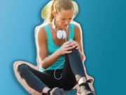 Diz ağrısına ne iyi gelir? Diz ağrısının doğal tedavi yöntemleri nelerdir?