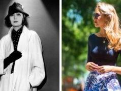 Modanın Sürekli Kendini Tekrarladığına 10 Kanıt